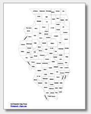 Free Printable Calendars Maps Graph Paper Targets