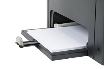 Waterproof Paper: Should I Print with Inkjet or Laser?