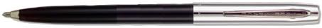 Best selling waterproof pen